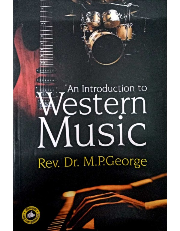 An Introduction to Western Music