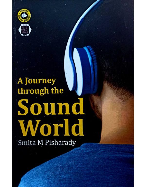 A journey through the sound world